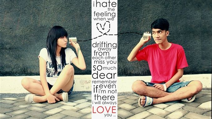 long_distance_relationship