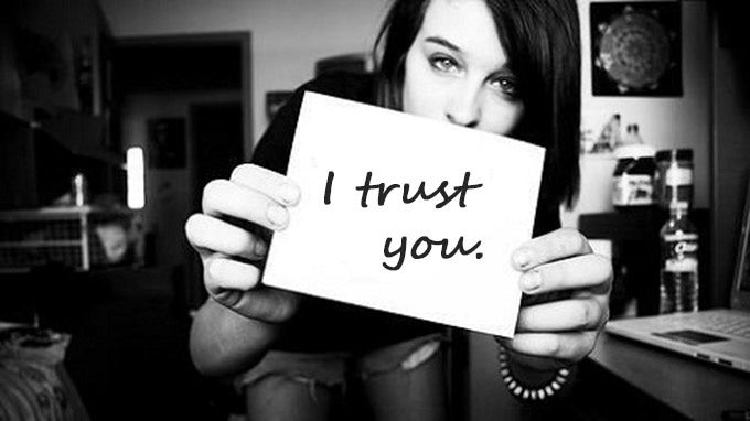 trust-you