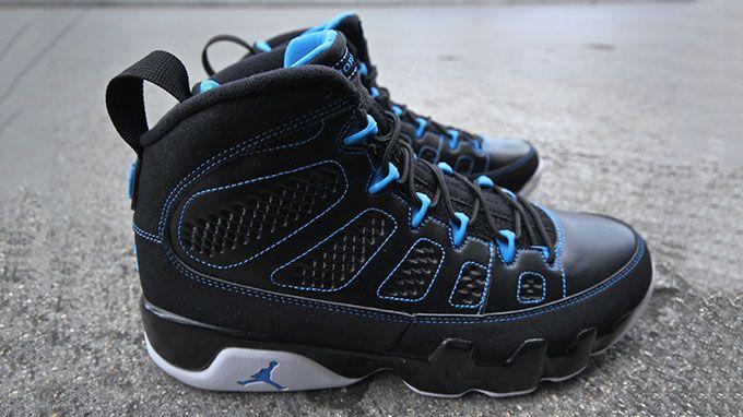 Air-Jordan-9-Retro-Photo-Blue