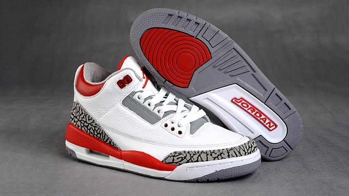 air-jordan-3-retro-shoes-for-womens-white-gray-red