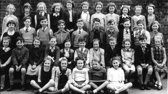 conway-school-class-photo