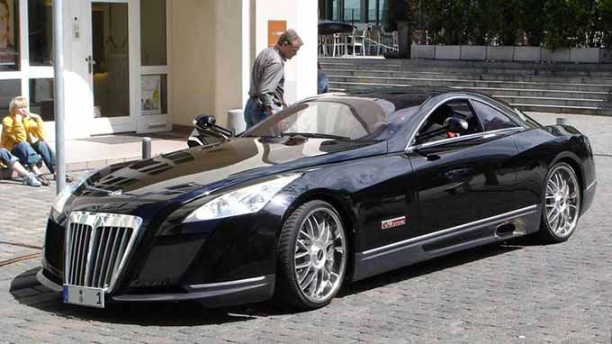 which is the most expensive car in the world lifedaily. Black Bedroom Furniture Sets. Home Design Ideas