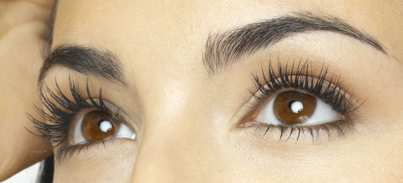 Do Eyelashes Grow Back Lifedaily