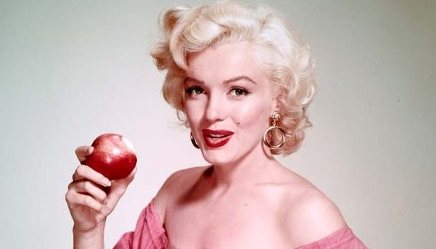 15-Insightful-Marilyn-Monroe-Quotes