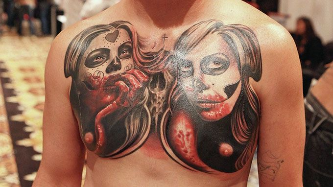 Cool-Chest-Tattoo-on-Tattoo-Show