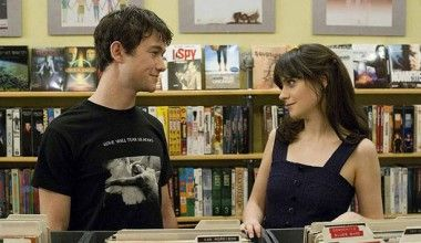 9 Cute Ways to Ask A Girl Out