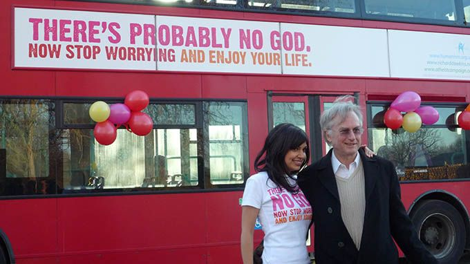 Richard_Dawkins_Atheist_Bus