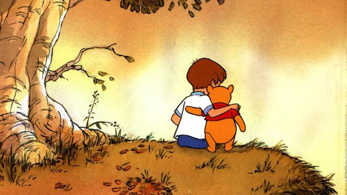 Winnie_Pooh_I never have to live without you