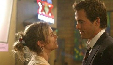 9 Ways To Know If A Guy Likes You More Than a Friend