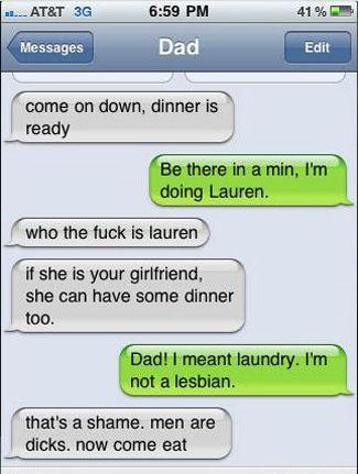 Funnytext