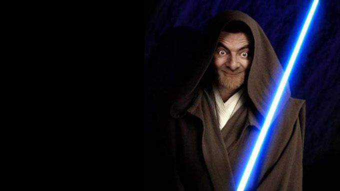 14_Original-Choice-To-Play-Obi-Wan-Kenobi
