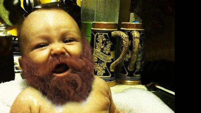 1_Bearded-Baby