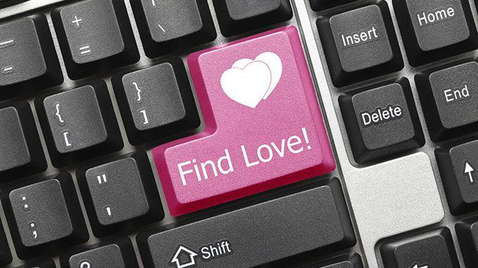 Embrace online Online dating