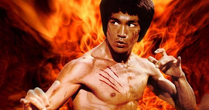 How Did Bruce Lee Die: Accident Or Murder? | LifeDaily