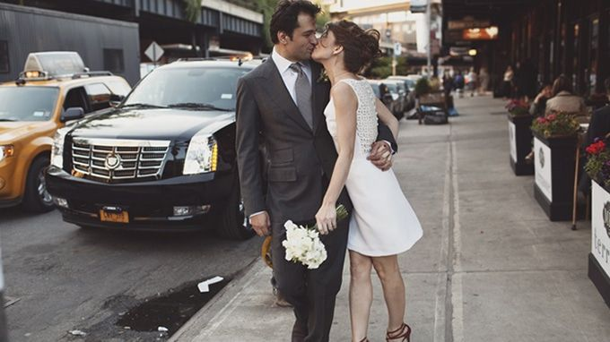 short-informal-wedding-dress