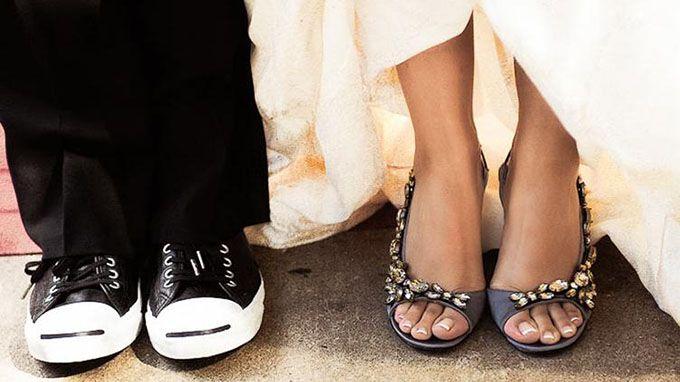 wedding-dress-code