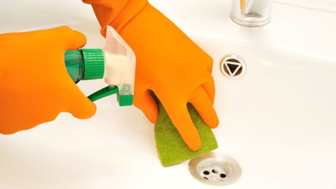 10 Household Hydrogen Peroxide Uses Lifedaily