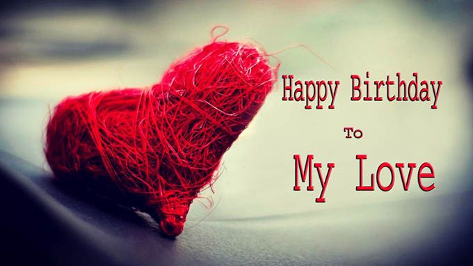 101 hilarious heartwarming and inspiring birthday wishes – Birthday Greetings to a Loved One