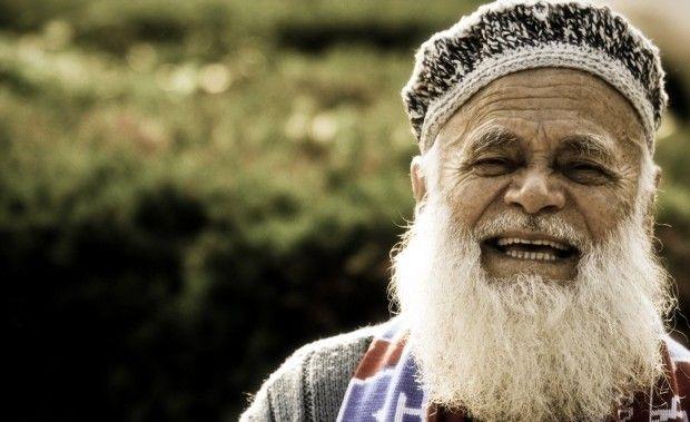 laughing_old_man