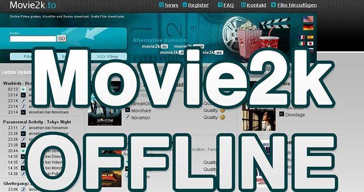 movie2k german