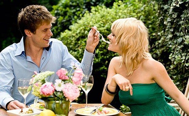 Što biste radili s osobom iznad, prikaži slikom - Page 2 Romantic-couple-620x380
