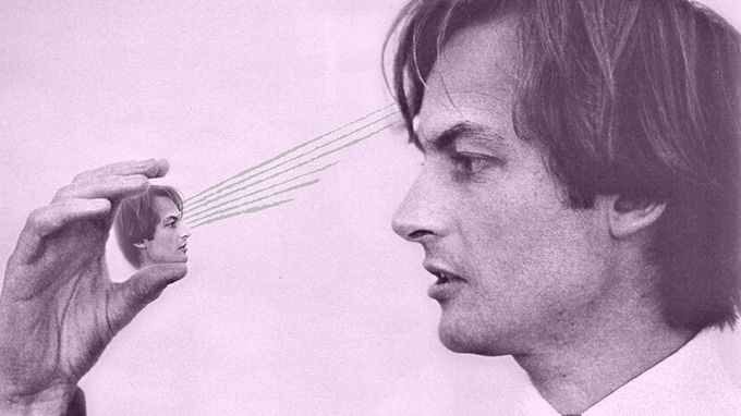 Richard Dawkins Quotes   15 Contentious Quotes From Richard Dawkins Lifedaily