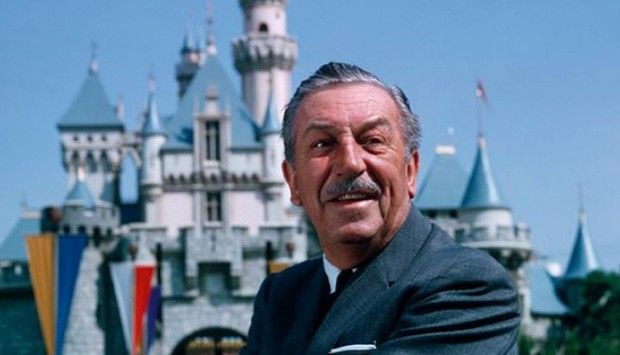 12 Revealing Walt Disney Quotes Lifedaily