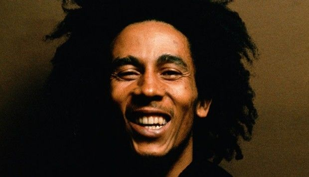 How Did Bob Marley Die