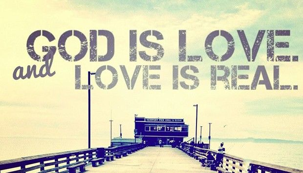 Love Bible Quotes Interesting 15 Inspirational Bible Verses About Love  Lifedaily
