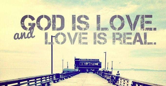 15 inspirational bible verses about love lifedaily