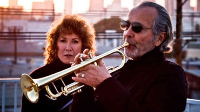 herb-alpert-and-lani-hall