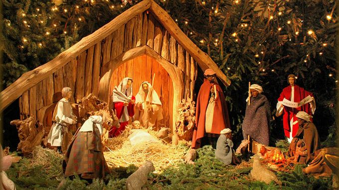 25 Things You Didn't Know About Christmas | LifeDaily