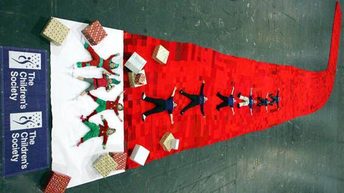 8 Feet Christmas Tree