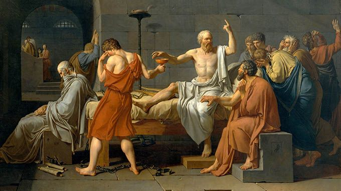 David-The_Death_of_Socrates_poisoned