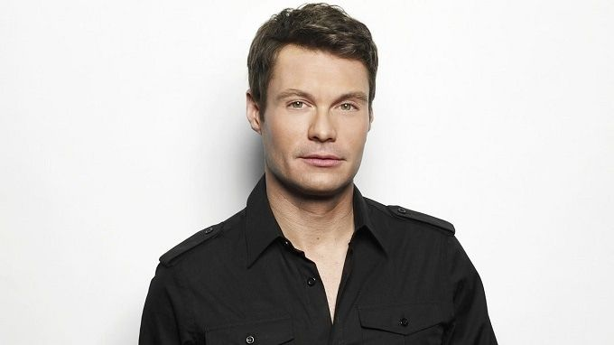 Ryan Seacrest connects brands with Hollywood