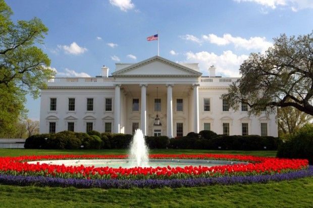 7 Cool Things You Never Knew About The White House | LifeDaily