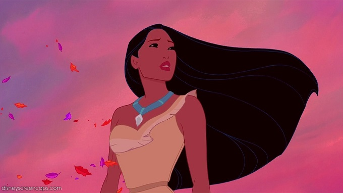 10 Lies Disney Princesses Taught Us Lifedaily
