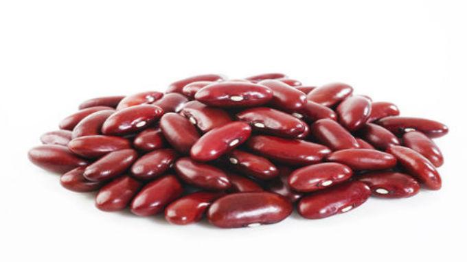 21Kidney-beans
