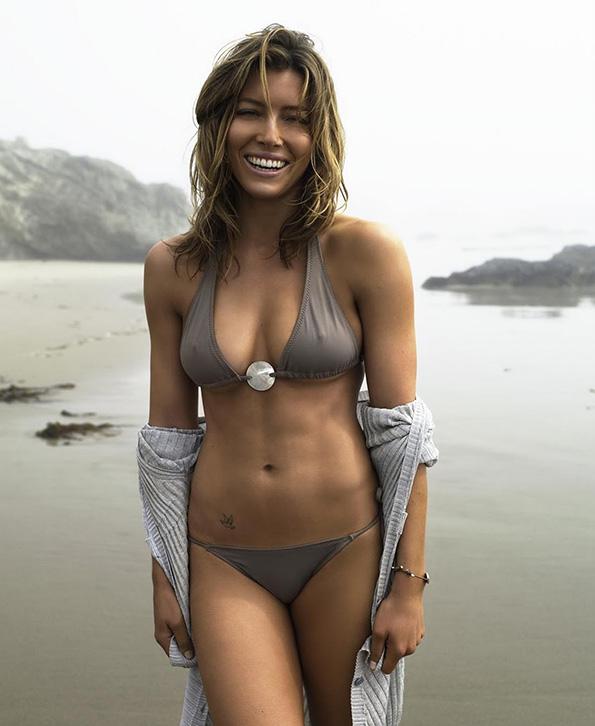 hotest female