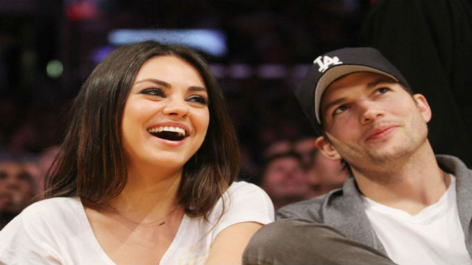 mila-kunis-and-ashton-kutcher
