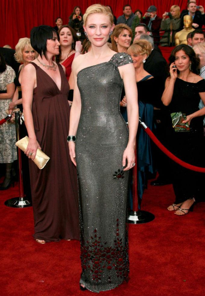Cate-Blanchett-
