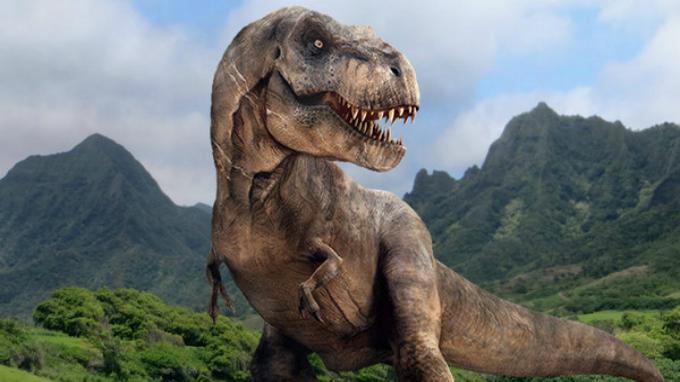 Jurassic World 2015 izle - Full Online Film izle