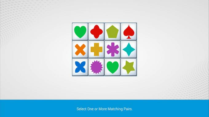 Image Credit: play.google.com