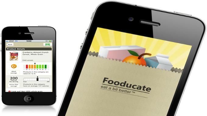 Image Credit: foodtechconnect.com