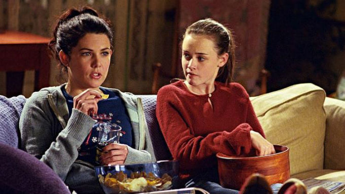 gilmore-girls-netflix-zap2it