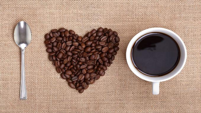 i 3 coffee