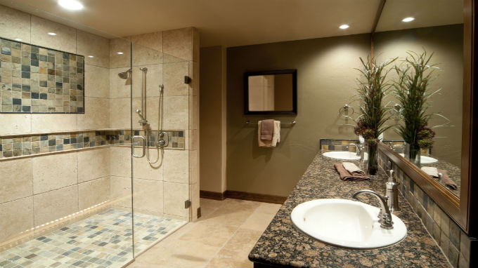 mosaic-tile-shower-designs