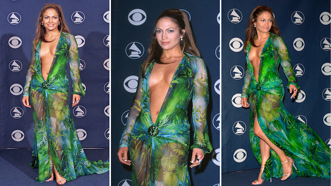 12 Fascinating Facts You Didn T Know About Jennifer Lopez