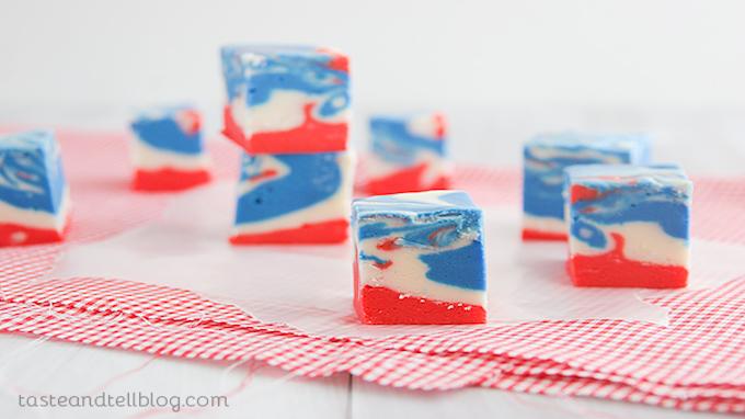 Image Credit: tasteandtellblog.com