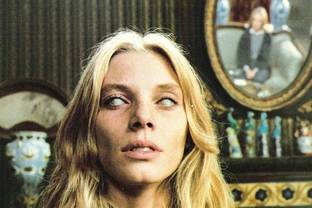 50 scariest movies of all time lifedaily